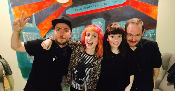 28-hayley-williams-chvrches.w1200.h630