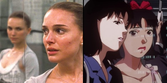 Black-Swan-Movie-Anime-Perfect-Blue