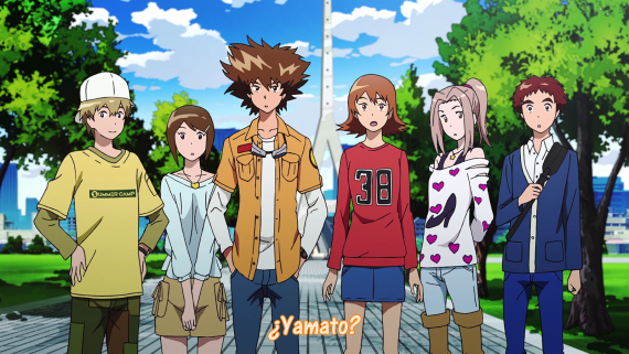 [XYF] Digimon Adventure tri - 04 [1080p][96946AD1]_001_9339