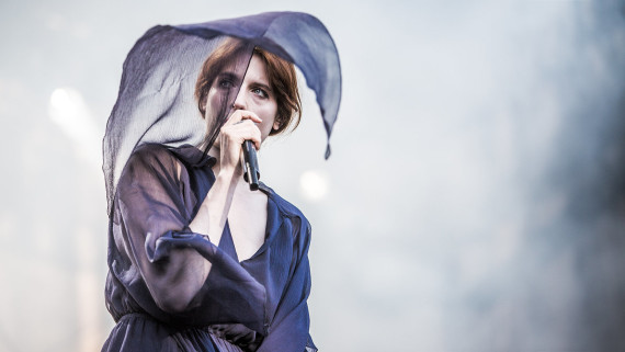 florence___the_machine_by_p0m-d5b84oy