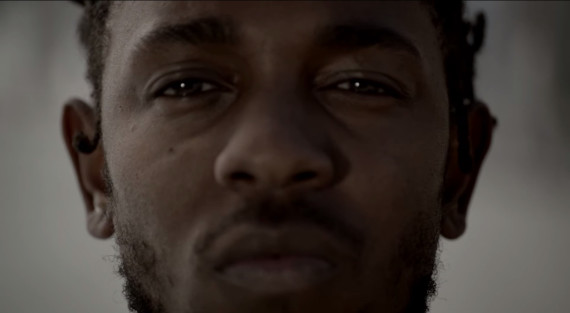 kendrick-lamar-new-reebok-commercial-video-main