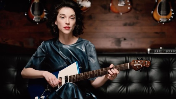 st-vincent-redesigned-an-electric-guitar-to-make-room-for-boobs-1455578657