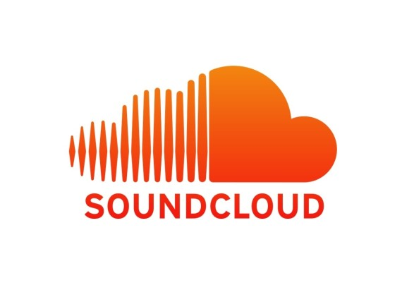 universal-music-group-and-soundcloud-have-reached-a-landmark-deal-body-image-1452703805