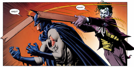 Batman-vs-The-Joker-in-The-Killing-Joke