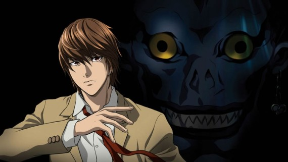 Death-Note-960x623