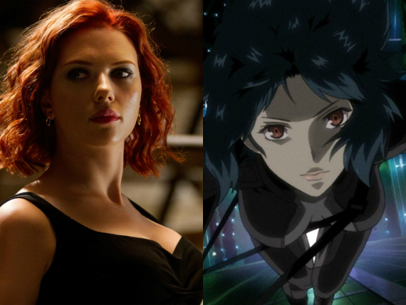 Scarlett-Johnsson-Ghost-in-the-Shell