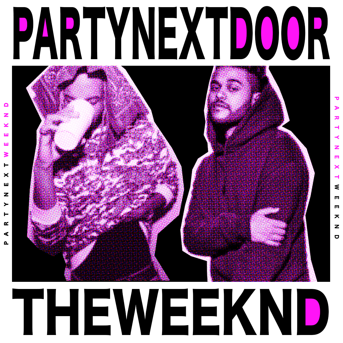party_next_weeknd