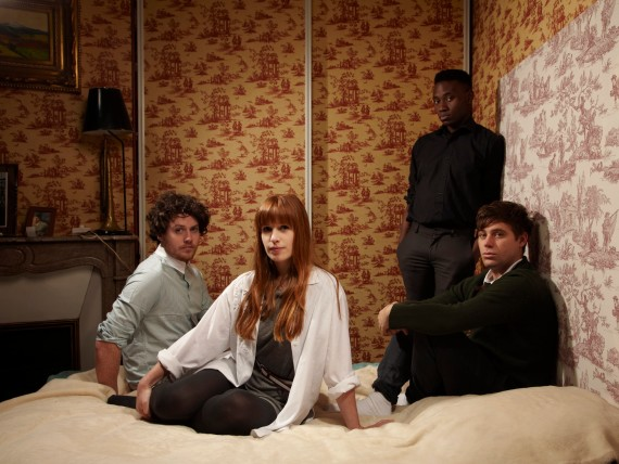 Metronomy-press-photo-2011