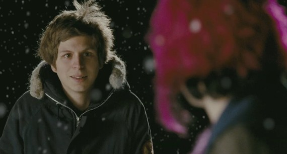 michael-cera-scott-pilgrim-and-mary-elizabeth