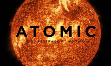 Mogwai – Atomic [Review]