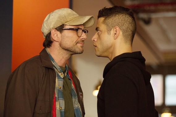 mr-robot-finale_article_story_large