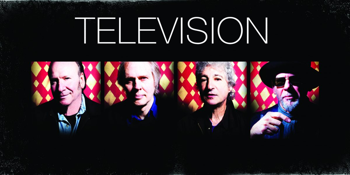 Television confirma su regreso a Chile