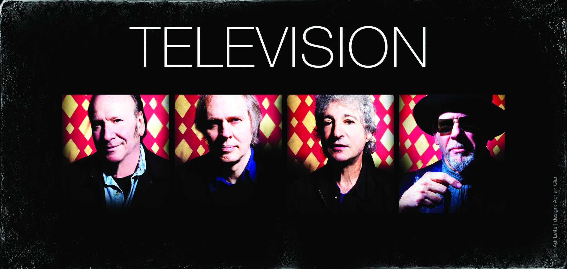 television_hires2