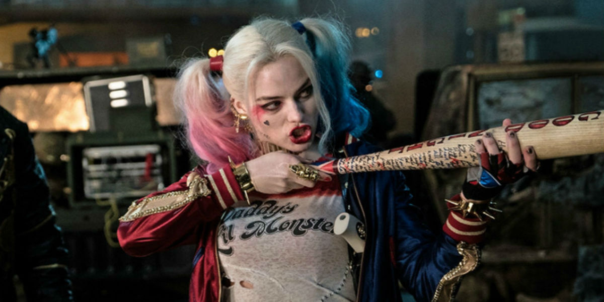Harley-Quinn-Will-Either-Make-Or-Break-Suicide-Squad