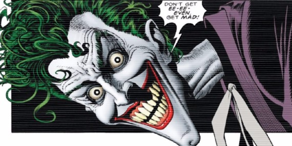 Joker-Batman-The-Killing-Joke-DC-Animated-Movie