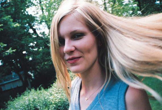 kirsten-dunst-the-virgin-suicides