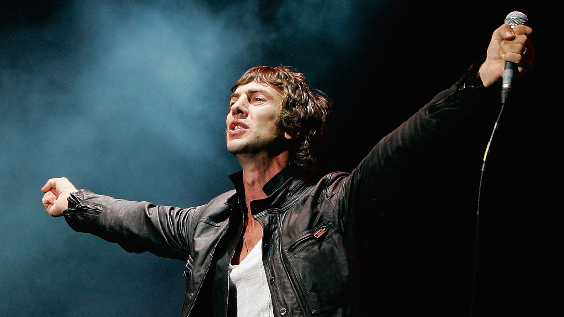 _richard-ashcroft_0