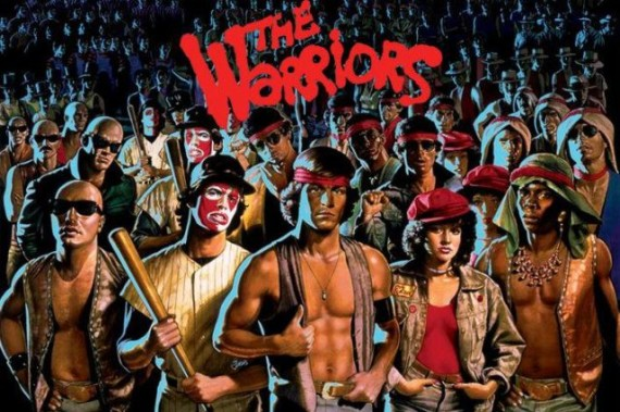 the-warriors-640x425