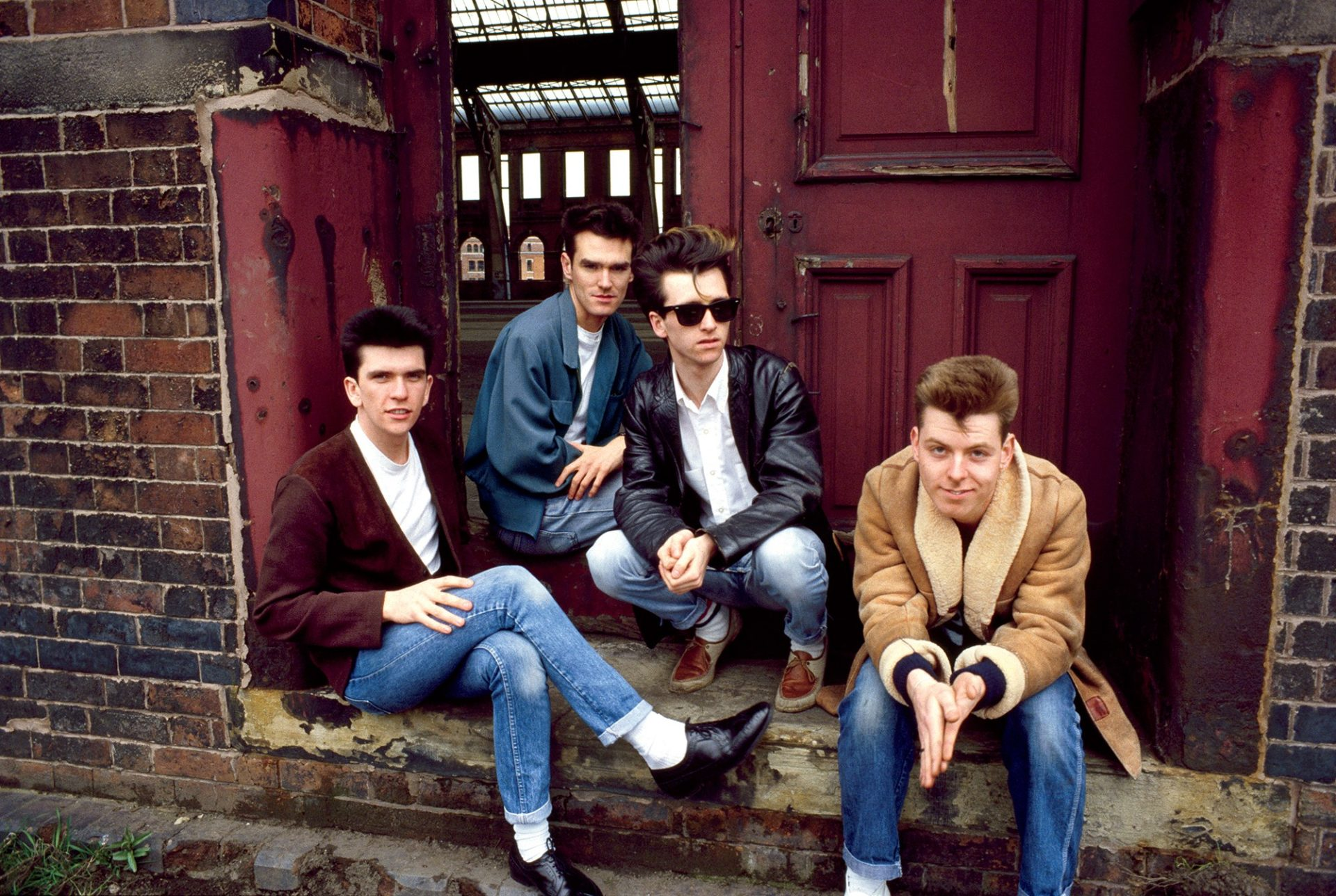 SIP-the-smiths-01