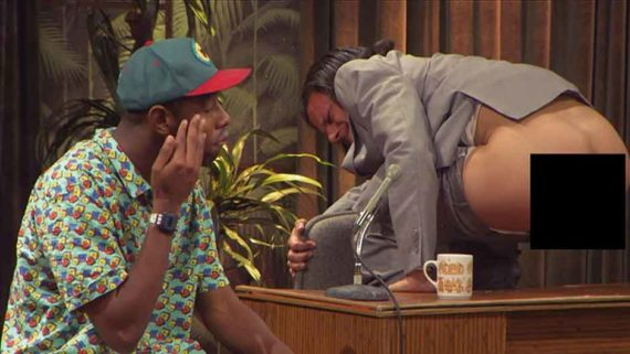 Tyler-The-Creator-Eric-Andre