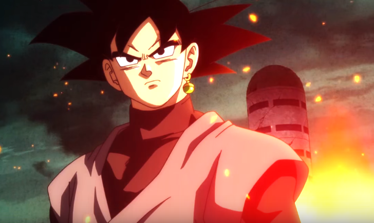 dragon-ball-super-episode-49-black-goku