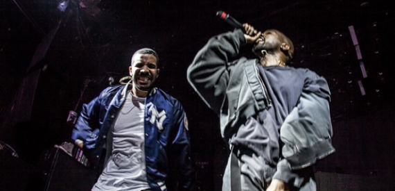 drake-and-kanye-west-sprite-concert-1424008847-article-0