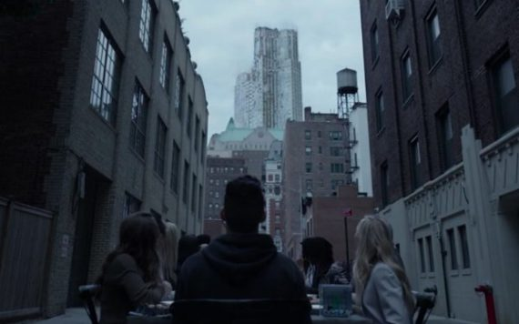 mr-robot-204-dinner-future