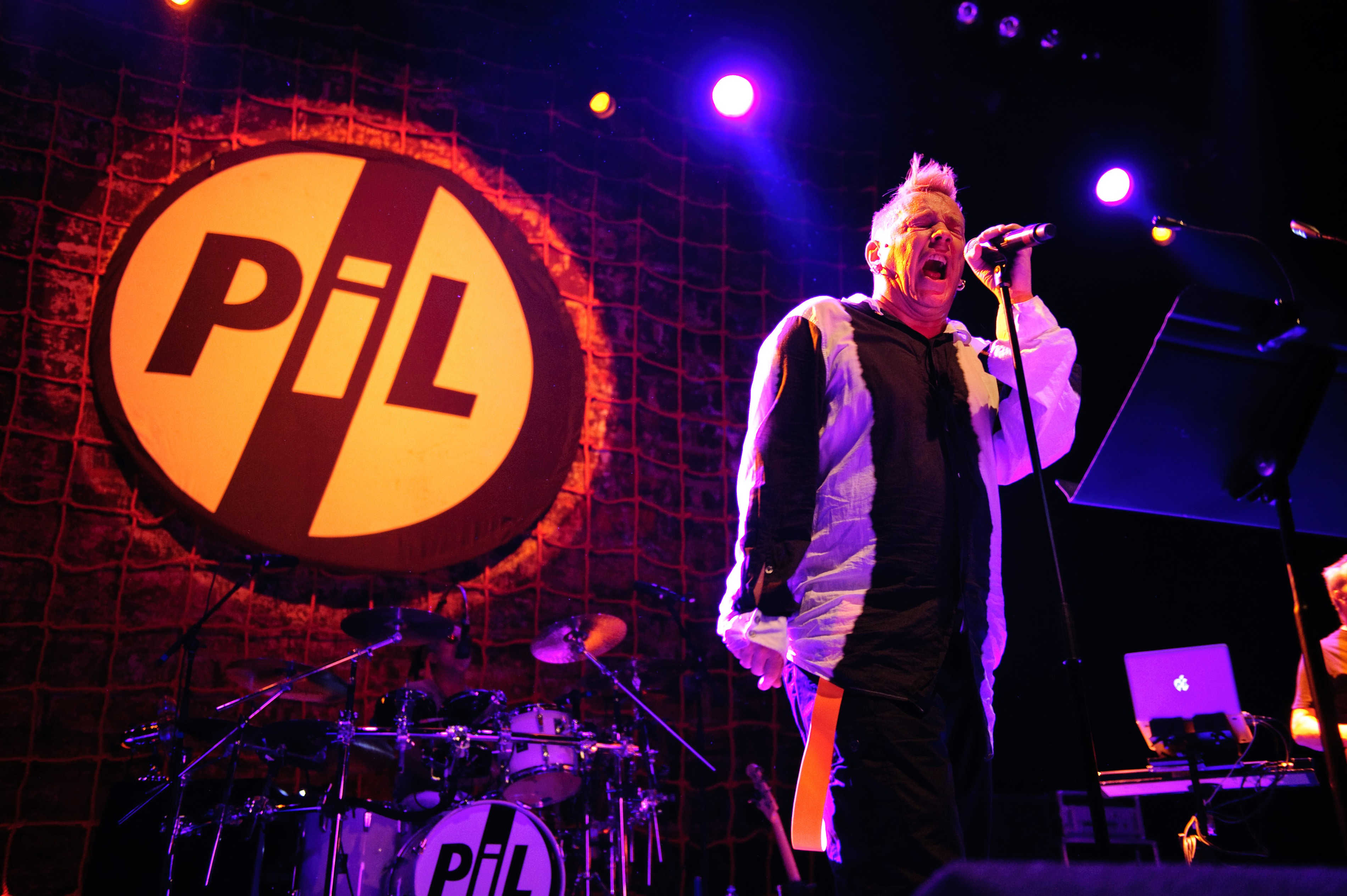 reduced-john-lydon-onstage-with-pil-credit-kevin-estrada-