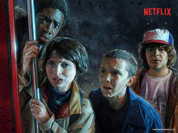 stranger_things_poster_4