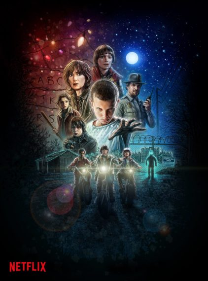 stranger_things_poster_7