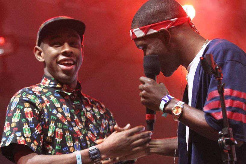tyler-the-creator-frank-ocean-at-2012-coachella