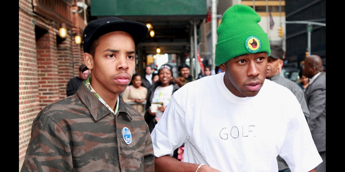 033114-music-the-rundown-earl-sweatshirt-tyler-the-creator-2
