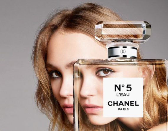 11317336_chanel-debuts-lily-rose-depp-n5-leau-campaign_351527f_m