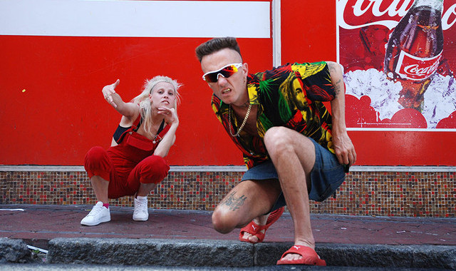 2015dieantwoord_getty96712649110215-article_x4
