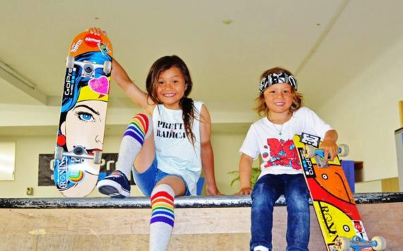 caters_skateboarding_kids_001-800x498