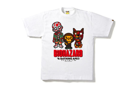 bape-capcom-collection-06