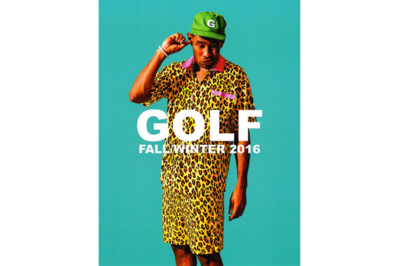 golf-wang-fw16-collection-01