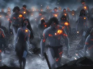 kabaneri-of-the-iron-fortress-anime-review-7