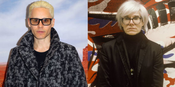 landscape-1474398212-hbz-jared-leto-andy-warhol-index