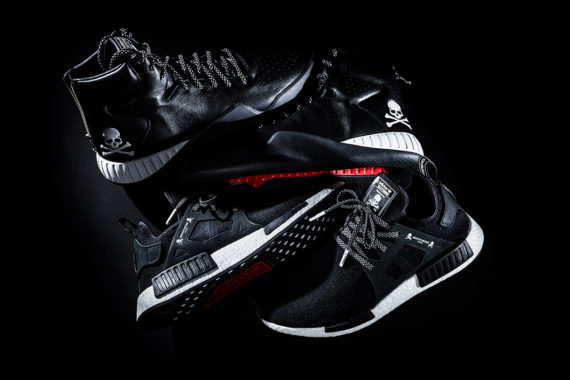 mastermind-japan-x-adidas-originals-2016-collaboration-1