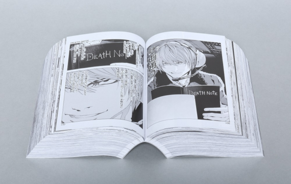 death-note-manga-2