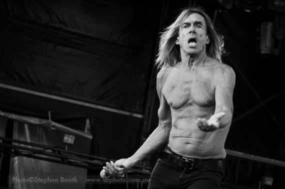 iggy-pop-notorious-musical-performer