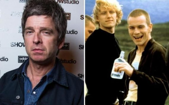 noel-gallagher-trainspotting-comp-news-large_transqvzuuqpflyliwib6ntmjwfsvwez_ven7c6bhu2jjnt8