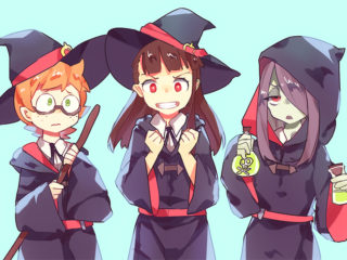 Little.Witch.Academia.full.1506571