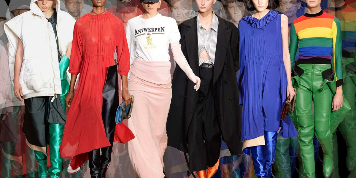 Vetements-Shows-Spring-2017-on-The-Couture-Calendar-Man-Repeller-Feature-2