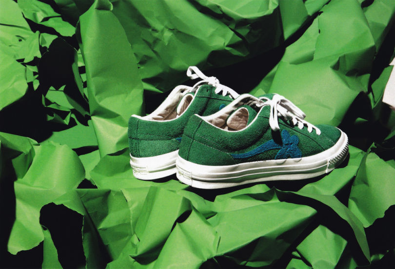 tyler the creator converse chile